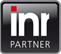 Inr Partner logo