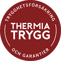 Thermia Trygg